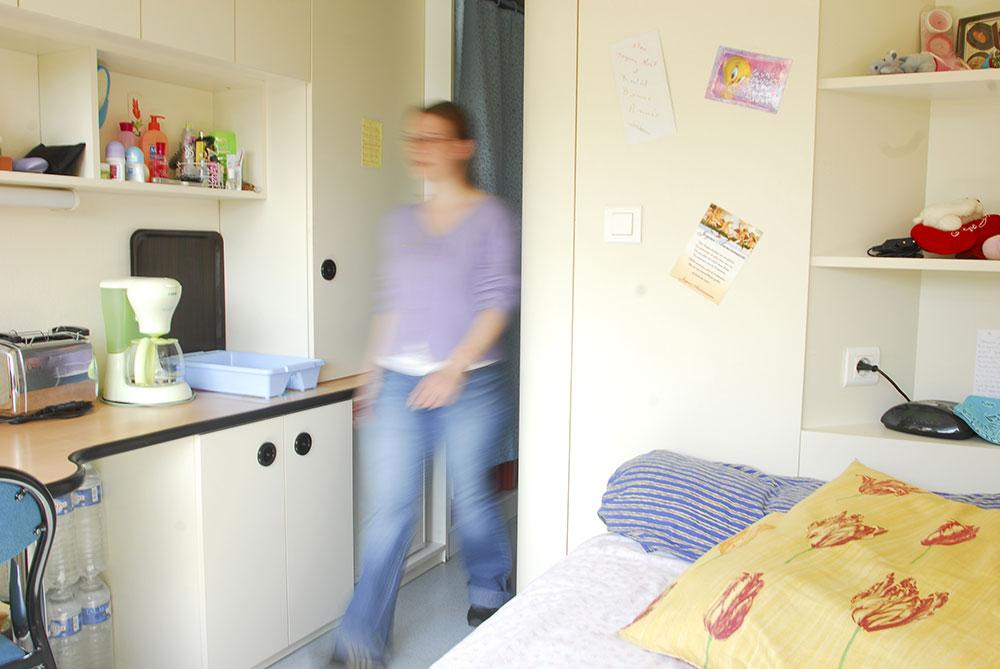 cit vaurouze nantes pays de la loire. Black Bedroom Furniture Sets. Home Design Ideas
